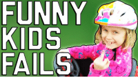 Fail, Funny, and Memes: FUNNY  KIDS  FAIL FUNNY KID FAILS 2016 | PART 2! http://bit.ly/funnykids2