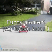 Indonesian (Language), Funny Moments, and Funny-Moment: Funny moment  tag temen kamu  stagram gambar lucu