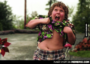 All my friends showing off their summer bodies and I'm here likeomg-humor.tumblr.com: FUNNY STUFF ON MEMEPIX.COM  МЕМЕРIХ.сом All my friends showing off their summer bodies and I'm here likeomg-humor.tumblr.com
