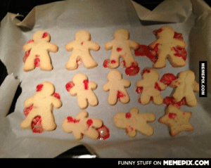 Puting candy cane pieces in cookies is a bad ideaomg-humor.tumblr.com: FUNNY STUFF ON MEMEPIX.COM  МЕМЕРIХ.Сом Puting candy cane pieces in cookies is a bad ideaomg-humor.tumblr.com