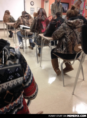 Can't believe everybody showed up to class todayomg-humor.tumblr.com: FUNNY STUFF ON MEMEPIX.COM  MEMEPIX.COM Can't believe everybody showed up to class todayomg-humor.tumblr.com