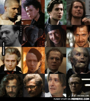 I think Gary Oldman is also so underestimated as DiCaprio and Depp when it comes to winning an Oscar…omg-humor.tumblr.com: FUNNY STUFF ON MEMEPIX.COM  MEMEPIX.COM I think Gary Oldman is also so underestimated as DiCaprio and Depp when it comes to winning an Oscar…omg-humor.tumblr.com