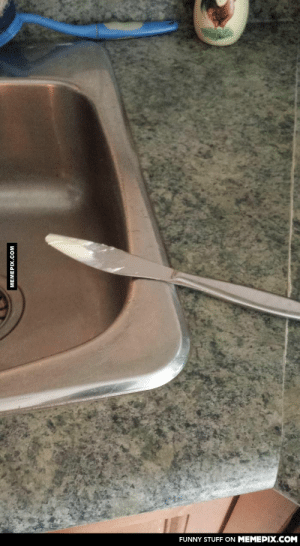 "The universal symbol for ""I might make another sandwich""omg-humor.tumblr.com: FUNNY STUFF ON MEMEPIX.COM  MEMEPIX.COM The universal symbol for ""I might make another sandwich""omg-humor.tumblr.com"
