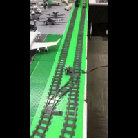 Tumblr, Videos, and Blog: funnyfail-videos:  Drift on rail