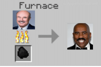 Plz dont post to r/dankmemes invest! via /r/MemeEconomy http://bit.ly/2GmihEJ: Furnace Plz dont post to r/dankmemes invest! via /r/MemeEconomy http://bit.ly/2GmihEJ