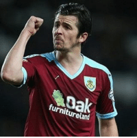 The FA says Joey Barton has been charged with misconduct in relation to betting after he allegedly placed 1,260 bets over a 10-year period: furnitureland The FA says Joey Barton has been charged with misconduct in relation to betting after he allegedly placed 1,260 bets over a 10-year period