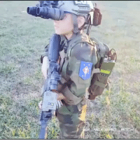 Bitch, Dude, and Future: Future @badassery hitter right here LikeaStraightG MarsocKid check this dude out @sof.reverence ♠️🇺🇸♠️ @seastate21 seastatecoffee seastate recon marsoc sof usmc marines @im_nickjames_bitch ・・・ Little dude playing. I need to find a smaller pistol for his little hands. (Toys, not airsoft) KidOperator MiniMarsoc M4 GunsDaily USMC OAF TrooperClothing MarineRaiders NodsOutForTheLadies TacticalNerd GearWhore SunsOutGunsOut HoodRatShitWithMyFriends AR15 GotCommsBro