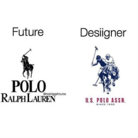 And 90bdb Price Best 26876 Polo Lauren Difference Us Ralph Assn NOyv8nwm0