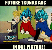 Remember that Tom and Jerry episode?  :p   Share if you get this  :3    - Dragon Ball Fanverse: FUTURE TRUNKS ARC  DRAGON BALL FANVERSE  IN ONE PICTURE! Remember that Tom and Jerry episode?  :p   Share if you get this  :3    - Dragon Ball Fanverse