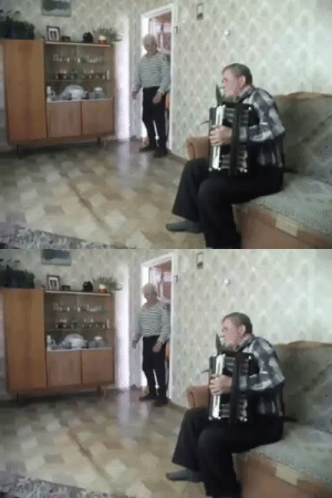 fuukonomiko:  theroomyouneverenter:  veliko-rosseniya: 75 year old Russian grandpa dancing an old traditional navy/sailors dance. MAN GOES HAM MUST SEE  I can only dream of having this kind of rhythm: fuukonomiko:  theroomyouneverenter:  veliko-rosseniya: 75 year old Russian grandpa dancing an old traditional navy/sailors dance. MAN GOES HAM MUST SEE  I can only dream of having this kind of rhythm