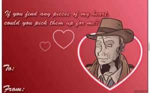 Valentines Day Candy Gram Template Your Meme Source: fyou find any pieces of my heart.  could you pick them ap for ame?  To:  From:  NEHRED Valentines Day Candy Gram Template Your Meme Source