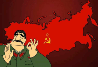 when you seize the memes of production just right: g  D when you seize the memes of production just right