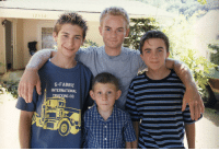 localized:  dizz-ee:  awww omg i miss it 3 love this show   Malcolm in the middle holyshit i loved this show : G-FABRIC  INTERNATIONAL  CO. localized:  dizz-ee:  awww omg i miss it 3 love this show   Malcolm in the middle holyshit i loved this show