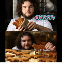 "The pie that was promised! The actor who plays Hot pie opened a bakery called ""You know nothing Jon Dough"" 😂: G/gaemofthrones The pie that was promised! The actor who plays Hot pie opened a bakery called ""You know nothing Jon Dough"" 😂"