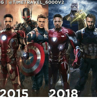 The hype for this movie is too high TAG A FRIEND! Follow me nerds! - - - - marvel avengers ageofultron civilwar captainamerica ironman spiderman guardiansofthegalaxy groot rocketraccoon antman blackpanther starwars blackwidow nerd nerdy fandon superhero hulk thor thanos infinitywar epic amazing instacool movie logan starlord: G I@TIMETRAVEL 600oV2  2015 2018 The hype for this movie is too high TAG A FRIEND! Follow me nerds! - - - - marvel avengers ageofultron civilwar captainamerica ironman spiderman guardiansofthegalaxy groot rocketraccoon antman blackpanther starwars blackwidow nerd nerdy fandon superhero hulk thor thanos infinitywar epic amazing instacool movie logan starlord