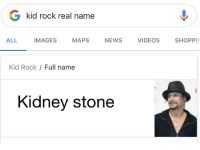 Pages best meme machine: G kid rock real name  ALL  IMAGES MAPS NEWS VIDEOS SHOPPI  Kid Rock Full name  Kidney stone Pages best meme machine