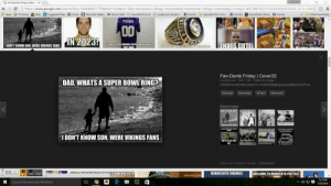 minnesota vikings meme edition - YouTube: G minnesota vikings meme  ←  https://ww w.google.com/search?biw=1600  TV-Senes teBay。Suggested Sites ira Home Dweb si ce Gallery  bih-775&tbmesch&sge1&q-minnesota +vikings-memes&oq-minnesota-vikings-memes&gs  mg 3. 205.1967.  Home3 ■ MovieTube Movie  2111.0.0.0.0 0.0  0.00  0.1c 1.64  l ported Fron lE D Locate your Student  Other bookmarks  0! Yahoo! Mail  Apps  Home1  Imported from Chro  Homel  VIKINGS  IN 2023!DRTERTW ERHI    aan。  TO MATCH THE NUNBER SUPER BOWI WINS  IDONT KNOW SON, WERE VIKINGS FANS  Fan-Dumb Friday   Cover32  cover32.com-500318-Search by image  571595701c4670168ac360d177c13742097d9fdbed414eefe04887ci2347511a  DAD, WHATS A SUPER BOWL'RING?  ☆Save  Visit page  View ïnage  View saved  Related images  IDON'T KNOW SON, WERE VIKINGS FANS  BUTIT IS NOT THIS  DAT  images may be subect to copynight-Send feedbach  ezvid  MINNESOTA VIKINGS  WELCOMETO MINNESOTA POLITICS  Search the web and Windows  7/25/2016 minnesota vikings meme edition - YouTube