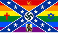 The worlds greatest flag: g The worlds greatest flag