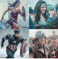 Batman, Memes, and Superman: G TRULYD C Cap or WW? By @trulydc dc dccomics dceu dcu dcrebirth dcnation dcextendeduniverse batman superman manofsteel thedarkknight wonderwoman justiceleague cyborg aquaman martianmanhunter greenlantern theflash greenarrow suicidesquad thejoker harleyquinn comics injusticegodsamongus