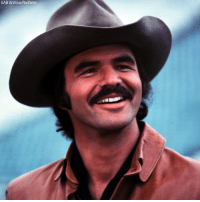 "PHOTOS: Burt Reynolds, the legendary actor with the disarming smile and trademark mustache who starred in iconic films including ""Smokey and the Bandit"" and ""The Longest Yard,"" has died, Fox News has confirmed. He was 82.: GAB Archive/Redferns PHOTOS: Burt Reynolds, the legendary actor with the disarming smile and trademark mustache who starred in iconic films including ""Smokey and the Bandit"" and ""The Longest Yard,"" has died, Fox News has confirmed. He was 82."