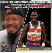 Submitted by Ronald D. Aquino  Batas vs Romano https://youtu.be/o1t_Dr3s864: Gagamitan ka ng bala tsak na tsak mamamatay kayan ang Sureball  Single lang parang plaka ikay sapultol  Bullets sa iyong dib dib makikita na parang Manute Bol.  bullete  DOD  MANUTE BOL  CENTER Submitted by Ronald D. Aquino  Batas vs Romano https://youtu.be/o1t_Dr3s864