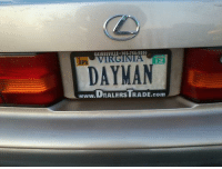 Memes, 🤖, and Com: GAINESVILLE 703.754.9800  APR  DAYMA  DEALERSTRADE, com Fighter of the NIGHTMAN!