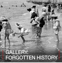 England, Memes, and Historical: GALLERY  FORGOTTEN HISTORY 1 JAN: Architectural historian, Philip Davies went through millions of photographs from Historic England's extensive archive and compiled the best 1,500 images in a book. 'Lost England 1870-1930' highlights different social issues, and shows the variety in buildings used and the people who used them. Find out more: bbc.in-lostengland Courtesy: Philip Davies, Atlantic Publishing. LostEngland VictorianEngland England PhilipDavies History UK HistoricEngland BBCWorldUpdate BBCShorts BBCNews @BBCNews