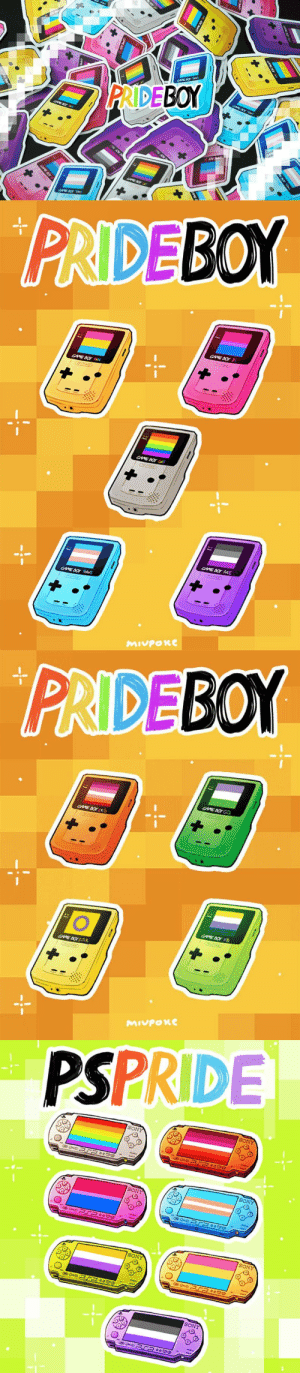 Lgbt, Sony, and Tumblr: GAME BOY TEANS  PRIDEBOY  GAME BOY TANS  CAME BOY AN  Ac  CAM  CAME BOY  BOY AC  CAME BOY G  GAME BOY TS  CAME BOY PAN  CAME BOT  E BOY THANS  CAME BOY  GAME BOY   PRIDEBOY  CAME BOY B  CAME BOY AN  CAME BOY G  CAME BOY RCE  CAME BOY THAS  MIVPOKE   PRIDEBOY  GAME BOY GO  CAME BOY LS  CAME BOT B  CAME BOY R  MIVPOKE   PSPRIDE  SONY  SONY  SONY  SONY  SONY  SONY  SONY snootyfoxfashion:  Pride Stickers from jamatusPrideBoy // PSPride