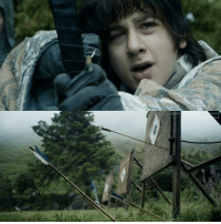 The fearful Lord of the Vale. Who else was annoyed seeing him again? 🙋 -- Robin Arryn was still with Lord Royce. Lord Royce tried his best to make, well - something - out of Robin... but he just failed. Meanwhile Lord Bealish arrived and told Robin the news from the North. His uncle told Robin that Sansa could need some help. Robin agreed on sending some help. -- robinarryn linofacioli gameofthrones: game  ne S  04 The fearful Lord of the Vale. Who else was annoyed seeing him again? 🙋 -- Robin Arryn was still with Lord Royce. Lord Royce tried his best to make, well - something - out of Robin... but he just failed. Meanwhile Lord Bealish arrived and told Robin the news from the North. His uncle told Robin that Sansa could need some help. Robin agreed on sending some help. -- robinarryn linofacioli gameofthrones
