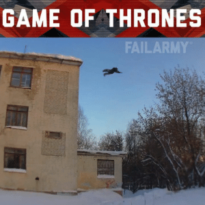 Who else is ready for the final season of Game of Thrones?  Submit your video and you could win $1,000! Submit here: https://fail.army/2YsM9Wm: GAME OF THRONESs  FAILARMY Who else is ready for the final season of Game of Thrones?  Submit your video and you could win $1,000! Submit here: https://fail.army/2YsM9Wm