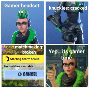 pics me me/thumb_gamer-headset-knuckles-cracked-on