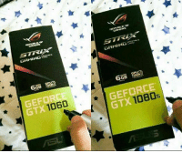 How to boost performance: GAMING  6GB  GEFORCE  GAMING  6GB  GEFORCE How to boost performance