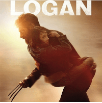 """Memes, Superhero, and The Dark Knight: GAN So... Logan Review! Non Spoiler! This film was truly amazing! I absolutely loved it! Some people are comparing saying it is like """"Marvel's The Dark Knight"""" which I completely DISAGREE with! It's better! Don't get me wrong I love TDK but seriously. This is way better! Probably one of my favourite Superhero Movies or Movies in general! I was a little disappointed at the very few missed opportunities in the film that would have made me so happy. Still a truly great film and @thehughjackman did a great job along with everyone else in the film! If I had to rate it.... I would give it a 9.5-10! TIP : If you don't want the film spoiled for you, don't look at any of the comments on my page because someone may have posted a spoiler! Stay safe out there"""