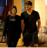 Be Like, Gangsta, and Memes: GANGSTA Chris Pratt's the kinda G little homies wanna be like with a smoking' hot GF like Katherine Schwarzenegger, who's not afraid to get a little gangsta. tmz chrispratt couple 📷MEGA