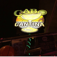 <p>Thanks to the staff and chefs at Cabo Cantina on sunset for a RAGER last night. We had a blast!! Goodbye LA! See ya. - Jimmy</p>: GANİ UNA <p>Thanks to the staff and chefs at Cabo Cantina on sunset for a RAGER last night. We had a blast!! Goodbye LA! See ya. - Jimmy</p>