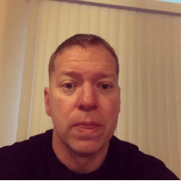 Oscars, The Oscars, and Hosting: Gary Owen speaks on #KevinHart no longer hosting the #Oscars...thoughts? 👇🤔 @GaryOwenComedy @KevinHart4Real https://t.co/HKy5fhpJfU