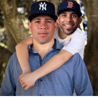 Gary Sanchez is David Price's daddy!: Gary Sanchez is David Price's daddy!