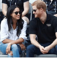 "Dating, Family, and Memes: GAS  INVICTU:  GAMES Prince Harry is to marry his American actress girlfriend Meghan Markle, Prince Charles has announced. Harry, fifth in line to the throne, will marry Ms Markle next spring and will live at Nottingham Cottage at Kensington Palace in London. The couple, who have been dating since 2016, got engaged earlier this month. In a statement, Prince Harry said he was ""delighted to announce"" the engagement and had received the blessing of Ms Markle's parents. Only the Queen and ""other close members of his family"" initially knew of the engagement, which took place in London. The announcement, issued by Clarence House, the Prince of Wales and Duchess of Cornwall's official residence, said details about the wedding day would be ""announced in due course"". Prince Harry is pictured here with Meghan Markle watching a wheelchair tennis event during the Invictus Games in Toronto, Ontario, Canada in September. PHOTO: REUTERS-Mark Blinch BBCSnapshot PrinceHarry MeghanMarkle engagement engaged royalwedding @kensingtonroyal"