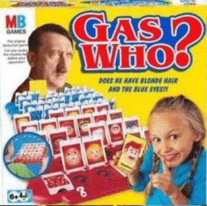 """Meme Cuisine on Twitter: """"http://t.co/LEuRcLEuUt"""": GAS?  WHO  MB  GAMES  DOES HE HAVE BLONDE HAIR  AND THE BLUE EYES?! Meme Cuisine on Twitter: """"http://t.co/LEuRcLEuUt"""""""