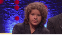 Funny, Talking, and Import: Gaten Matarazzo talking about his disability is so important