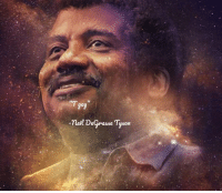 Neil deGrasse Tyson: gay  neil DeGrasse Tyson