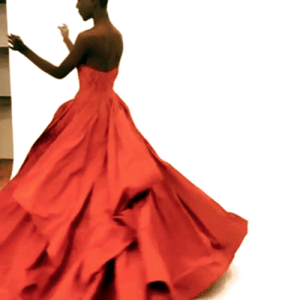 gayyourlifemustbe:  taxicabsandcupcakes:  sherlocksfancycheekbones:  riskpig:  Lupita: The Disney princess I need.  Actual Princess Tiana, Lupita.  Not every picture of a black woman in an evening gown is Lupita Nyong'o. This is the model Herieth Paul.  I'm laughing so freaking hard right now  White guilt makes me laugh: gayyourlifemustbe:  taxicabsandcupcakes:  sherlocksfancycheekbones:  riskpig:  Lupita: The Disney princess I need.  Actual Princess Tiana, Lupita.  Not every picture of a black woman in an evening gown is Lupita Nyong'o. This is the model Herieth Paul.  I'm laughing so freaking hard right now  White guilt makes me laugh