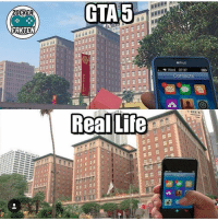 Memes, Ted, and Wedding: GE15  GTA5  ZOCKER  FAKTEN  6 Fruit  Wed 07:37  Contacts  RAF  14  ReallIle  监藅  LEILE  (P3 ILLELHL  蓝ㄧ混蓝ㄧ三 ss/fl ted pa img  ON--- Daaamn GTA is on point 👏🏽👌🏽😌
