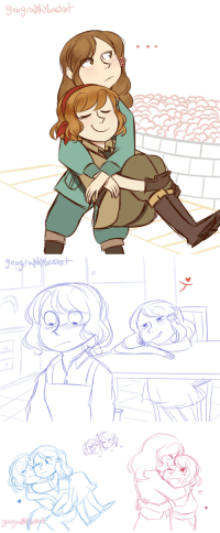 Belgium, Target, and Tumblr: geag raphyboske  eoG   CP geographybasket:  I wanted to draw Hungary.But I also wanted to draw Belgium.…..(nobody is looking, have some hunbelg)