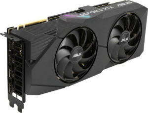 Does anyone know whether the Asus RTX 2070 Super OC Evo has a reference PCB or not? I want to watercool it.: GEFORCERTX IS S  ASUS Does anyone know whether the Asus RTX 2070 Super OC Evo has a reference PCB or not? I want to watercool it.