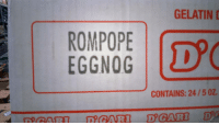"""Anime, Target, and Tumblr: GELATIN  ROMPOPE  CONTAINS: 24/5 02  ARI DICARI DICARI D <p><a class=""""tumblr_blog"""" href=""""http://spizbo.tumblr.com/post/91481554070/ive-been-watching-that-anime-everyone-is-talking"""" target=""""_blank"""">spizbo</a>:</p> <blockquote> <p>I've been watching that anime everyone is talking about, and I just don't get it.</p> </blockquote>"""
