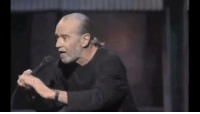 George Carlin on how the ruling class keeps us divided — one of the most brilliant 60-second clips of his career.: George Carlin on how the ruling class keeps us divided — one of the most brilliant 60-second clips of his career.
