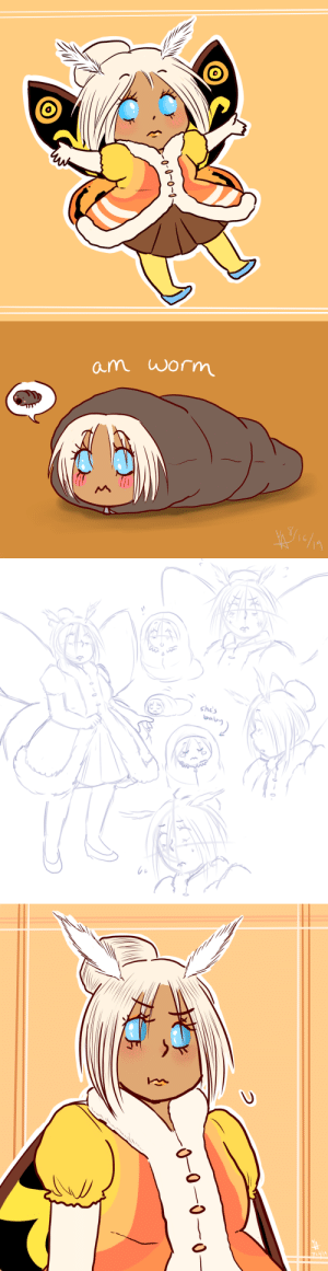 georgetheblob-art:  *reporter holds out microphone* so, do you like Mothra?me: hmm let me think about that uhhhhhhhhhhhhhhhhhhhhhhhhh: georgetheblob-art:  *reporter holds out microphone* so, do you like Mothra?me: hmm let me think about that uhhhhhhhhhhhhhhhhhhhhhhhhh