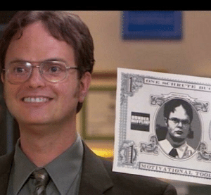 Berlin, Economics, and Inflation: German minister of economics introduces a new currency in order to end hyper-inflation (Berlin, 1924)