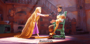 """suicidallions:  dragimal:  mistletease:  makeshipsnotwar:  eyeslikedust:  thefandomedson:  mage-thing-of-breath:  lodeman:  fairythoughtless:  concernedresidentofbakerstreet:  no you guys dont understand RAPUNZEL IS GERMAN FOR A CERTAIN TYPE OF LETTUCE  I WOULD BE SAD IF PEOPLE DIDN'T KNOW THAT IT WAS A TYPE OF LETTUCE BECAUSE THE STORY OF RAPUNZEL SHE IS LITERALLY NAMED AFTER LETTUCE.  no her name means never give up  NONONONOOOO!!!!!!!! IN THE ORIGINAL STORY RAPUNZEL'S MOM GETS CRAVINGS!!! WHEN SHE LOOKS OUT THE WINDOW, SHE SEES SOME RAPUNZEL, AND IS LIKE """"iF I DONT HAVE SO OF THAT SHIT RIGHT NOW, I WILL CHOKE SOMEONE!"""" WELL, OF COURSE THE FUCKING GARDEN BELONGS TO A WITCH, BECAUSE NOTHING GOOD EVER HAPPENS AT THE BEGINNING OF A FAIRYTALE! sO, HER HUBBY SNEAKS OVER, AND GETS HER SOME.THEN, HE GETS CAUGHT, AND IN PUNISHMENT, HE HAS TO GIVE UP HIS BABY WHEN SHE'S BORN. sO THE WITCH LOCKS HER IN A TOWER, AND NAMES HER RAPUNZEL AFTER THE FUCKING LETTUCE. I DON'T KNOW WHERE YOU GET THE IDEA THAT HER NAME MEANS NEVER GIVE UP, BUT IT'S WRONG . FUCKITY BYE!  IT MEANS NE\/ER GI\/E UP.  Well her mother never did give up on that fucking lettuce did she  I WATCHED A CARTOON OF RAPUNZEL WHEN I WAS REALLY SMALL AND I'M 98% SURE IT HAD SOMETHING TO DO WITH LETTUCE  buT GUYS     i just laughed so hard at this : Gesundheit. suicidallions:  dragimal:  mistletease:  makeshipsnotwar:  eyeslikedust:  thefandomedson:  mage-thing-of-breath:  lodeman:  fairythoughtless:  concernedresidentofbakerstreet:  no you guys dont understand RAPUNZEL IS GERMAN FOR A CERTAIN TYPE OF LETTUCE  I WOULD BE SAD IF PEOPLE DIDN'T KNOW THAT IT WAS A TYPE OF LETTUCE BECAUSE THE STORY OF RAPUNZEL SHE IS LITERALLY NAMED AFTER LETTUCE.  no her name means never give up  NONONONOOOO!!!!!!!! IN THE ORIGINAL STORY RAPUNZEL'S MOM GETS CRAVINGS!!! WHEN SHE LOOKS OUT THE WINDOW, SHE SEES SOME RAPUNZEL, AND IS LIKE """"iF I DONT HAVE SO OF THAT SHIT RIGHT NOW, I WILL CHOKE SOMEONE!"""" WELL, OF COURSE THE FUCKING GARDEN BELO"""